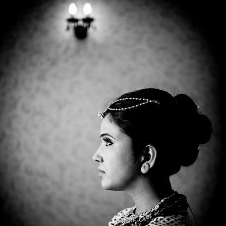 Wedding photographer Paras Gangh (gangh). Photo of 15.05.2015