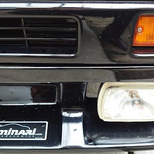 サニー FB12 1988 トラッドサニー  GA15E  マニュアルのカスタム事例画像 neko9981さんの2020年06月14日18:01の投稿