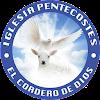 Radio El Cordero de Dios APK