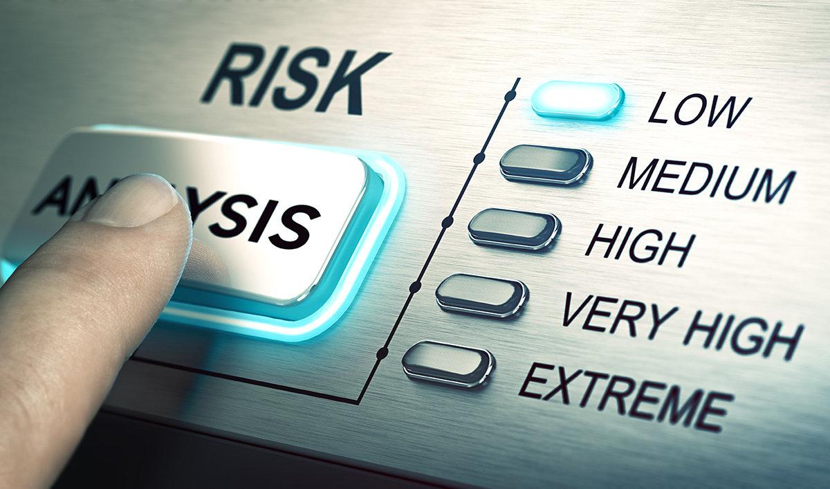 Kết quả hình ảnh cho risk