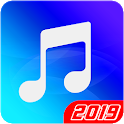 Jiyo Music Caller Tune - FREE Music Ringtone icon