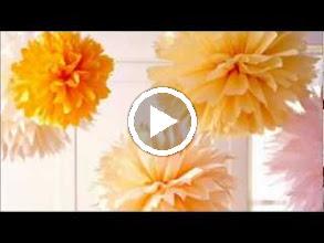 Video: A. Vivaldi  Tito Manlio (RV 738-A) - III I Aria [Servilia]  Tu dormi in tante pene -