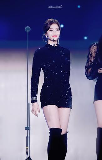 sana dress 3