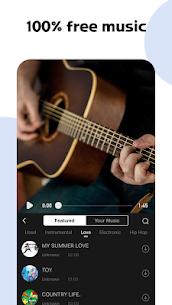 GoCut Pro – Video Editor MOD APK 5