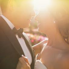 Wedding photographer Danielle Nungaray (nungaray). Photo of 03.05.2016