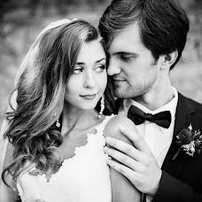 Wedding photographer Denis Cyganov (Denis13). Photo of 05.11.2016