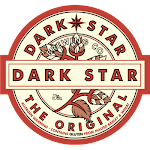 Dark Star Original