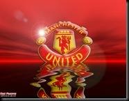 united_sea