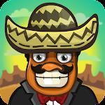 Amigo Pancho v1.9 (Mod Money)