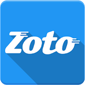 Zoto - Recharge, Data & Bill Payments