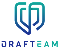 Drafteam