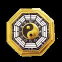 六十四卦卦象速查表 icon