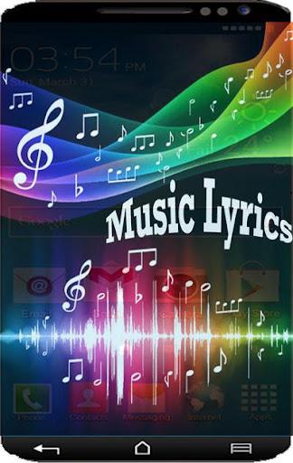Top World Chart Songs Lyrics