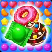 Tải Game Candy Smash