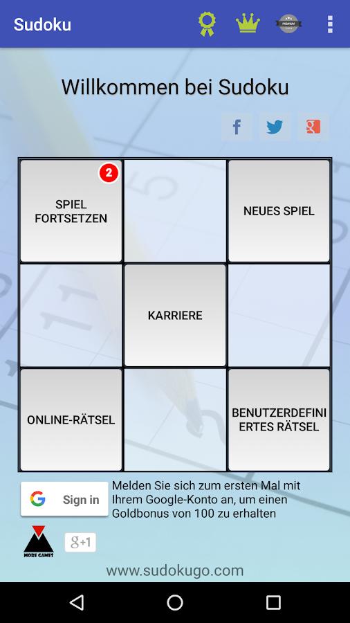 Niedlich Karriere Tools Fortsetzen Probe Galerie ...