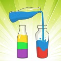 Liquid Sort Puzzle - Color Sort Puzzle icon