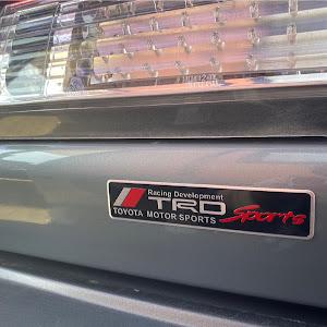 スプリンタートレノ  GTV(昭和60年式)のカスタム事例画像 銀次郎(銀リトラ)さんの2020年02月24日11:56の投稿