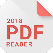 App PDF Reader 2018 APK for Windows Phone
