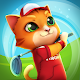 Golf Cats Download on Windows