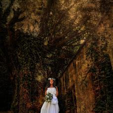 Wedding photographer dimitris lykourezos (lykourezos). Photo of 07.06.2015