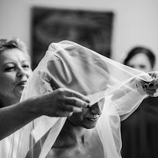 Wedding photographer Andrzej Siwinski (siwinski). Photo of 11.02.2014