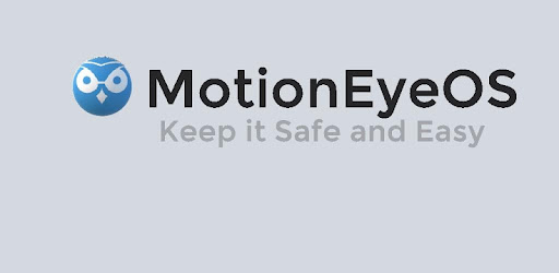 MotionEyeOS - Surveillance Cam Controller - Apps on Google Play