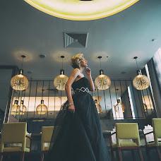 Wedding photographer Maksim Chikhnyaev (maxchih). Photo of 18.11.2018