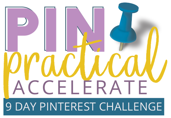 Pin Practical Accelerate