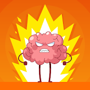 Brain Up [Mod] APK Free Download
