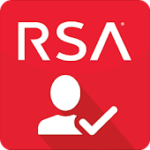 RSA SecurID Authenticator