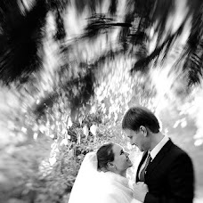 Wedding photographer Dmitriy Kostylev (dmkostylev). Photo of 30.10.2013
