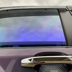 ステップワゴン  ステップワゴンスパーダRP3のカスタム事例画像 ほびとさんの2020年10月14日16:27の投稿
