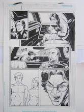 Photo: Issue #9 Page 14 $60