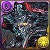 壊獄の魔神王・サタン=ヴォイド