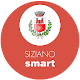 Siziano Smart Download for PC Windows 10/8/7