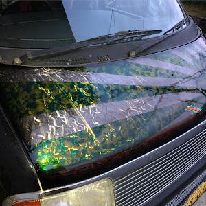 アトレーワゴン S230G チョコチョコ動ける速い奴のカスタム事例画像 本牧☆ナイト広報部長 さんの2018年06月05日14:49の投稿