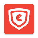 Easy Clean Antivirus icon