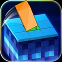 Rolling Blox icon