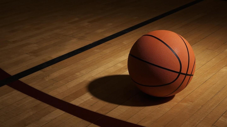 B1G Basketball Media Day 2017- 2018