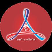 Lokmanya Tilak Science and Commerce College Ujjain