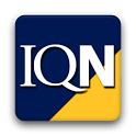 IQNavigator Timecards icon