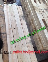 sản phẩm gỗ thông ốp trần, tường quán caffe tại hà noi