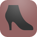 Women Shoe Shop icon