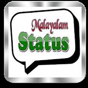 Malayalam Status 2018