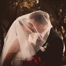 Wedding photographer Galina Osipova (SteZya). Photo of 22.09.2015