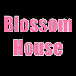 Blossom House Croydon APK