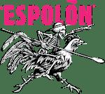 Espolon Extra Anjeo 6 Year
