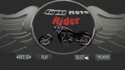 《Dragon Poker 龍族撲克》 AN/IOS 付apk link - iOS apps - ...