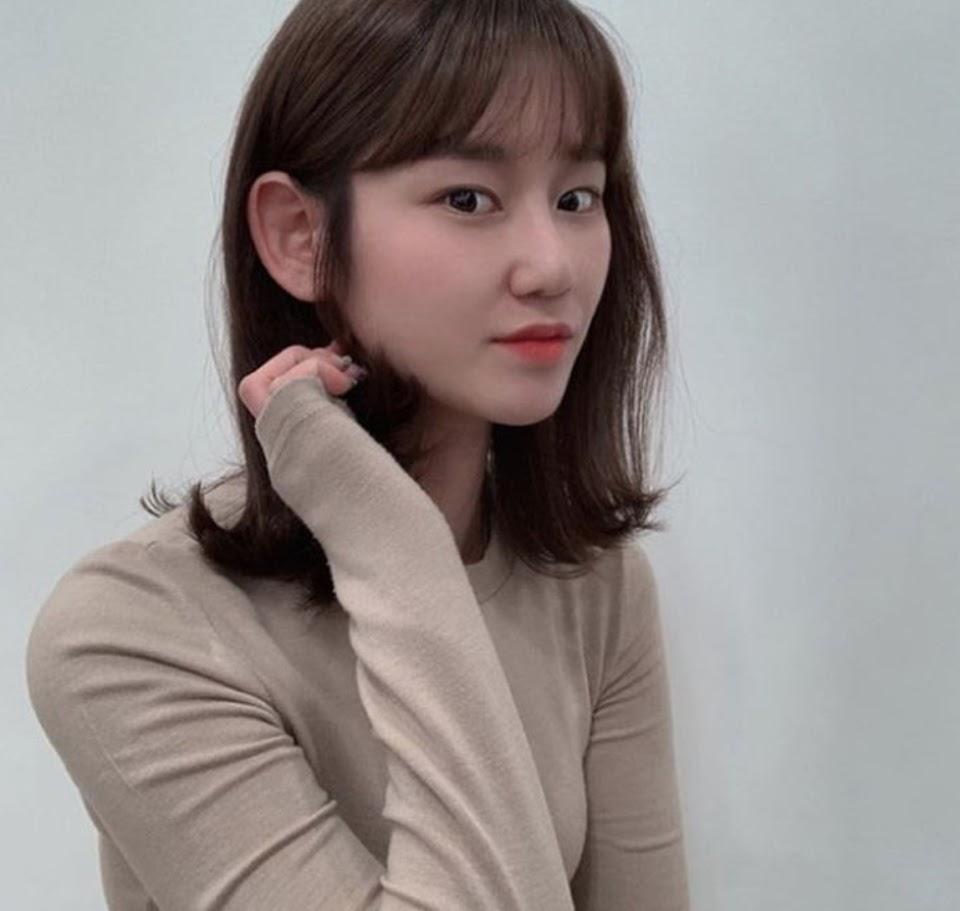 jung4