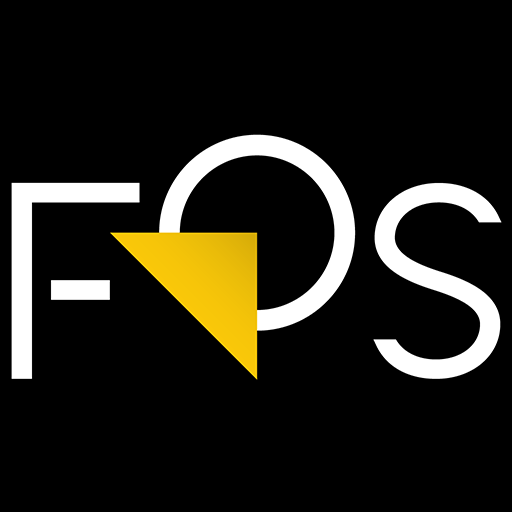 Android aplikacija FOS Media